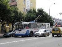 Брянск. ЗиУ-682Г-012 (ЗиУ-682Г0А) №1117