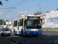 Владимир. ЗиУ-682Г-016.04 (ЗиУ-682Г0М) №258