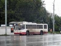 Ижевск. БТЗ-52761А №2167
