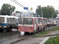 Ижевск. ЗиУ-682В-012 (ЗиУ-682В0А) №2095