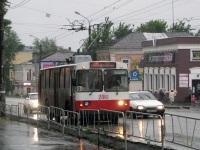 Ижевск. ЗиУ-682В00 №2061