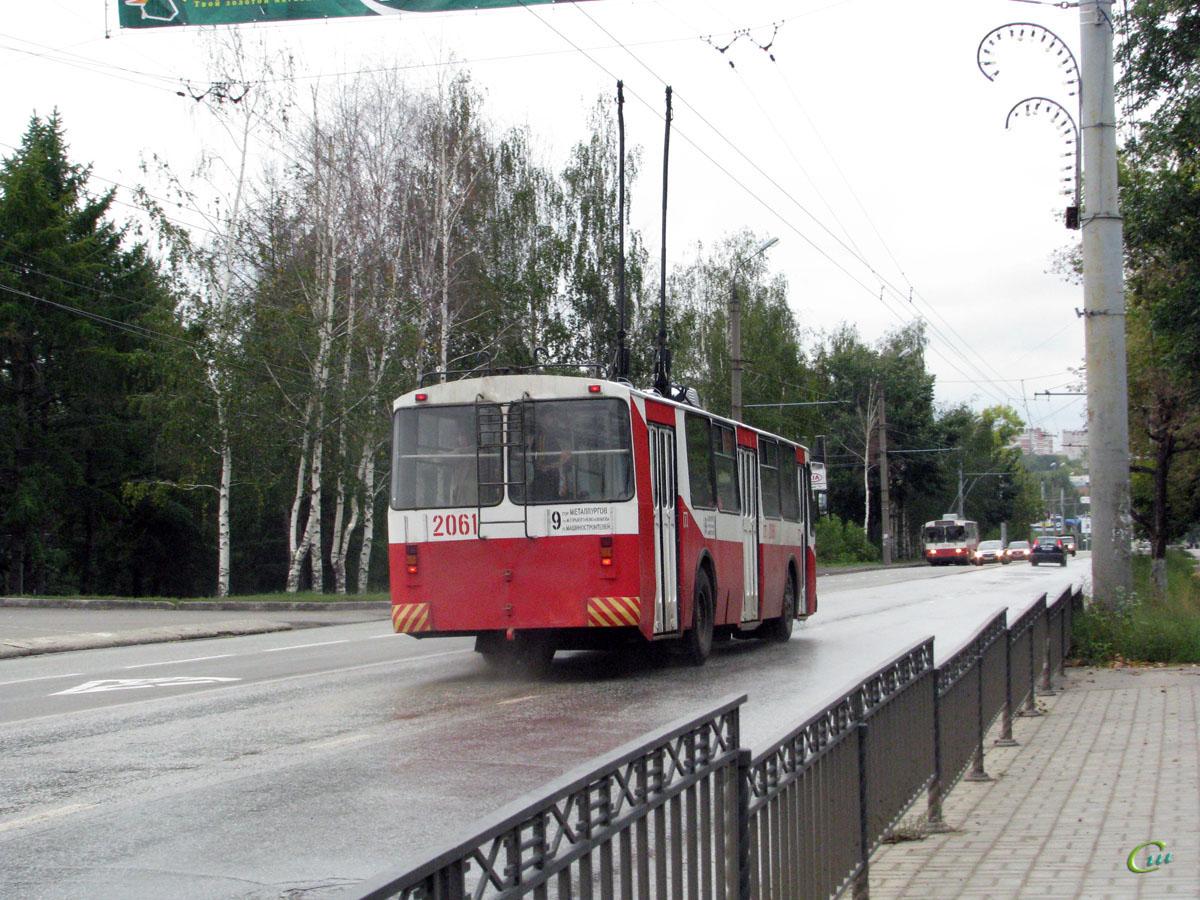 троллейбус картинки фото улица ижевск выступил полуфинале