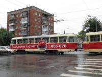 Ижевск. Tatra T3 №2316