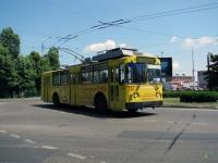 Краснодар. ЗиУ-682Г00 №122