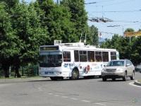 Краснодар. ЗиУ-682Г-016 (ЗиУ-682Г0М) №140