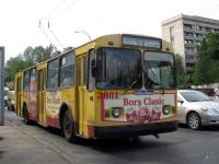 Кишинев. ЗиУ-682В00 №3681