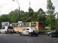 Кишинев. ЗиУ-682Г00 №3812