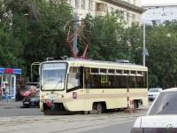 Москва. 71-619КТ (КТМ-19КТ) №4282