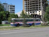 Ростов-на-Дону. Alpus 260SR с984на