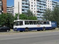 Ростов-на-Дону. Alpus 260S са477