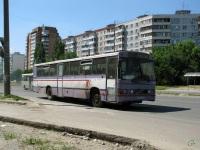 Ростов-на-Дону. Alpus 260S к995ат