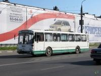 Владимир. Mercedes-Benz O305 вс824