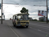 Вологда. ПАЗ-32054 ае728