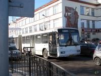 Великий Новгород. Mercedes-Benz O345G ав704