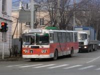 Новороссийск. ЗиУ-682Г-012 (ЗиУ-682Г0А) №36