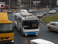 Новороссийск. ЗиУ-682Г-016.04 (ЗиУ-682Г0М) №61
