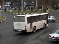 Новороссийск. ЛАЗ-А1414 Лайнер-9 т829ус