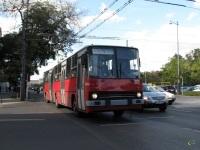 Будапешт. Ikarus 280.94 №229