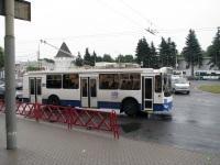 Ярославль. ЗиУ-682Г-016 (ЗиУ-682Г0М) №106