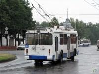 Ярославль. ЗиУ-682Г-016.02 (ЗиУ-682Г0М) №140