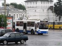 Ярославль. ЗиУ-682Г-016 (ЗиУ-682Г0М) №134