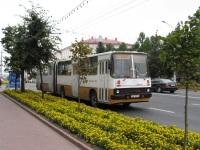 Витебск. Амкодор-10126 (Ikarus 280) BA0739