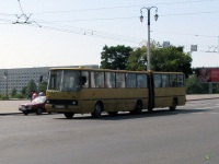 Витебск. Ikarus 280.02 BE0216