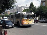 Брянск. ЗиУ-682Г-016 (012) №1087