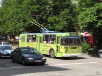 Брянск. ЗиУ-682Г-016 (012) №2086
