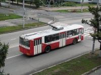Ижевск. ЗиУ-682В00 №1353