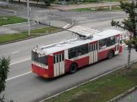 Ижевск. ЗиУ-682Г-012 (ЗиУ-682Г0А) №1320