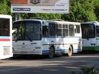Обнинск. ПАЗ-4230 м485ек