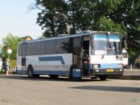 Обнинск. ЛАЗ-5207 ав920