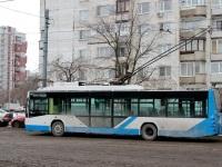 Санкт-Петербург. ВМЗ-5298.01 Авангард №2336