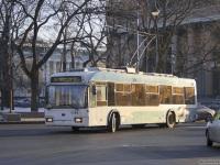 Санкт-Петербург. АКСМ-321 №2404
