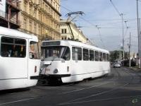 Брно. Tatra T3R.PV №1654