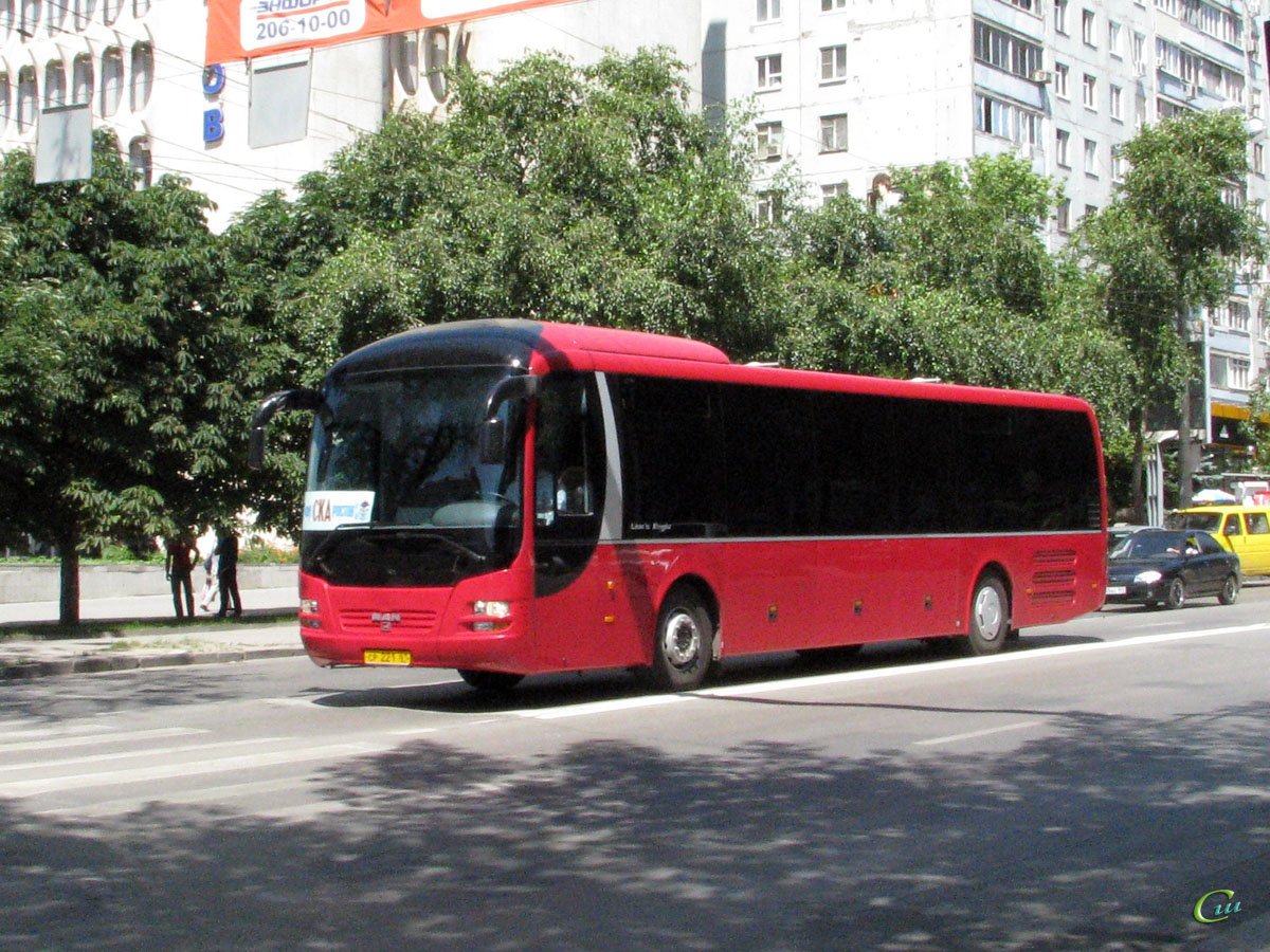это ростов дон картинки на автобусах каждого региона