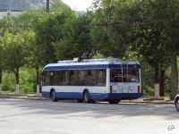 Кишинев. АКСМ-321 №1293