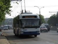 Кишинев. АКСМ-321 №1291