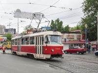 Киев. Tatra T3SU №5903