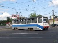 Москва. 71-608КМ (КТМ-8М) №5209