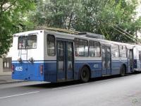Москва. АКСМ-201 №4805