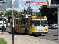 Краснодар. ЗиУ-682Г00 №098