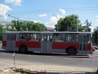 Краснодар. ЗиУ-682В-012 (ЗиУ-682В0А) №054