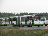 Жуковский. ЛиАЗ-6212.01 ее266, ЛиАЗ-5256 вв828