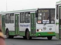 Жуковский. ЛиАЗ-5256.25 еа505