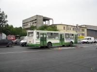 Жуковский. ЛиАЗ-5256 ае269
