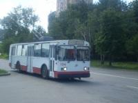 Йошкар-Ола. ЗиУ-682В №194
