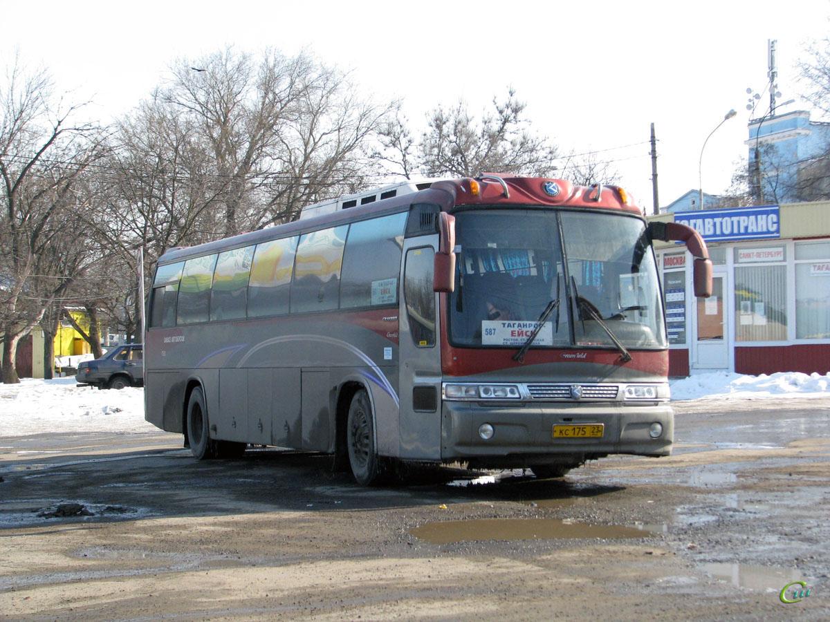сорта фото автобуса до ейска хочу обсудить