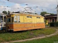 Львов. Gotha T59E №002